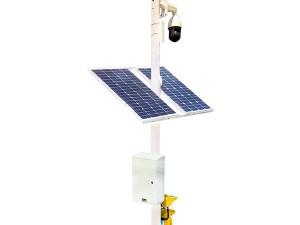 DF-A021旱田监测站