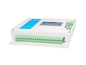 GW-A001 温室环境一体化采集仪